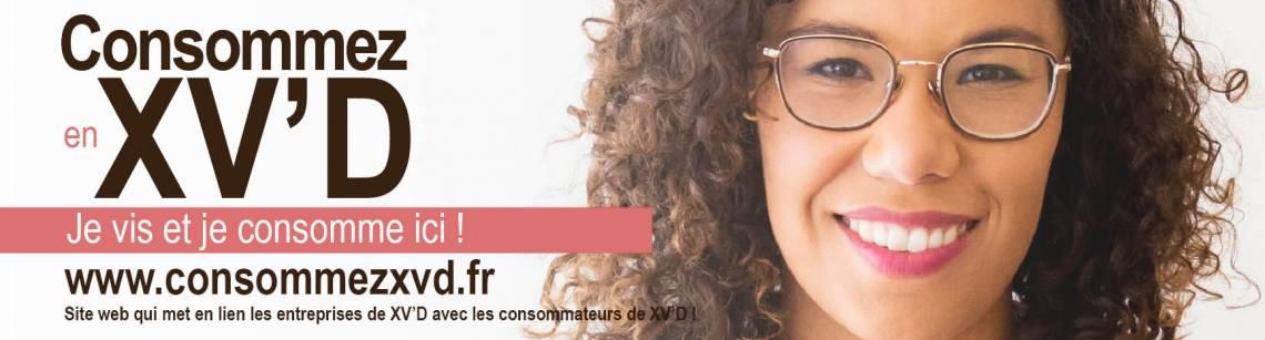 Soutenez nos entreprises du territoire Xaintrie Val'Dordogne